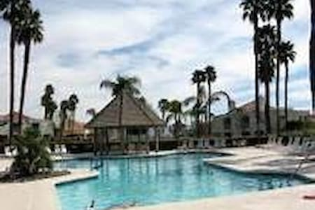 Desert Breezes Stagecoach Rental - Palm Desert