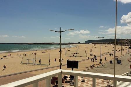 Primera línea, vistas increibles Playa del Carmen