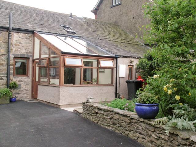 Cobblers Cottage (24208)