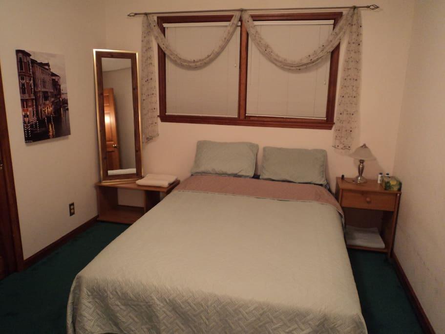 Rooms For Rent Charleston Sc