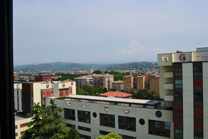 Panoramic House Verona IP0230911548