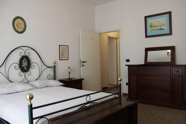 Appartamento a 50 mt. dal mare