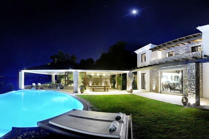 Villa Edoardo