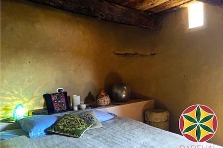 Nanshal Maison D'Aymar - Siwa Oasis
