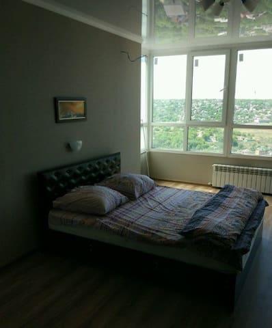 nice privat place / отличная отдельная квартира