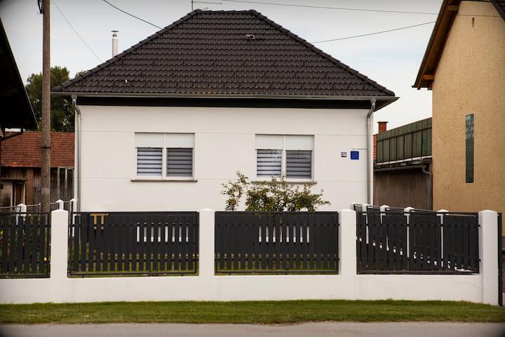 Apartman Kuća 150