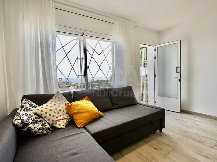 Apartments Rayon du Soleil 12