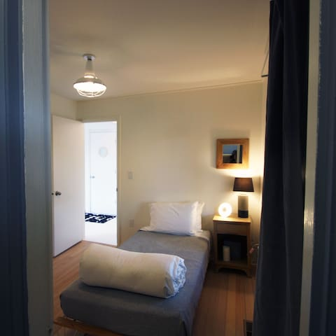 The Jules: Downtown's Basecamp! (Room SOUTH)