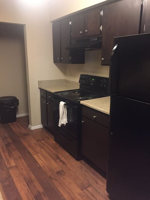 Clean Comfy Two Bedroom With Individual Bathroom Apartments For Rent In Allen Texas United