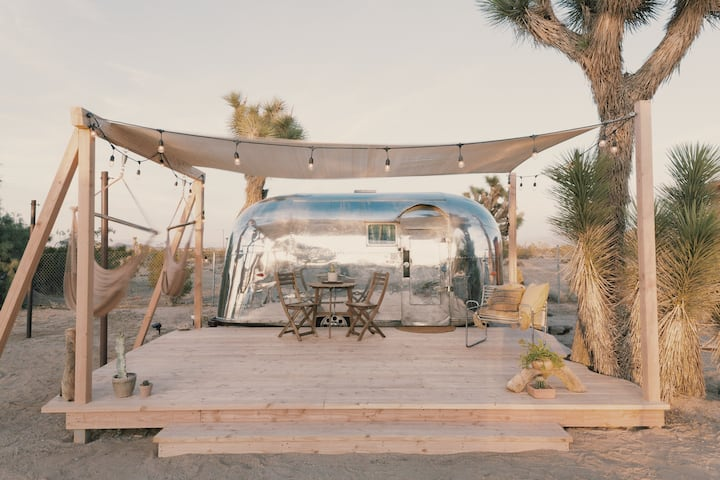 kind of blue 1959 airstream