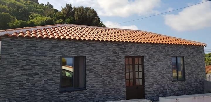 Casa da Cruz