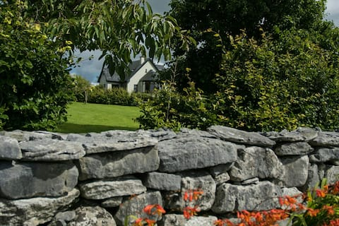Ballyshanny Lodge