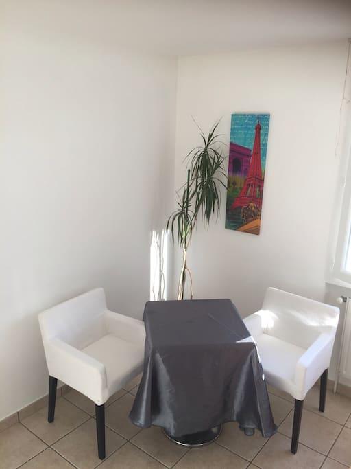 id al studio centre ville gare apartments for rent in annecy rh ne alpes france. Black Bedroom Furniture Sets. Home Design Ideas