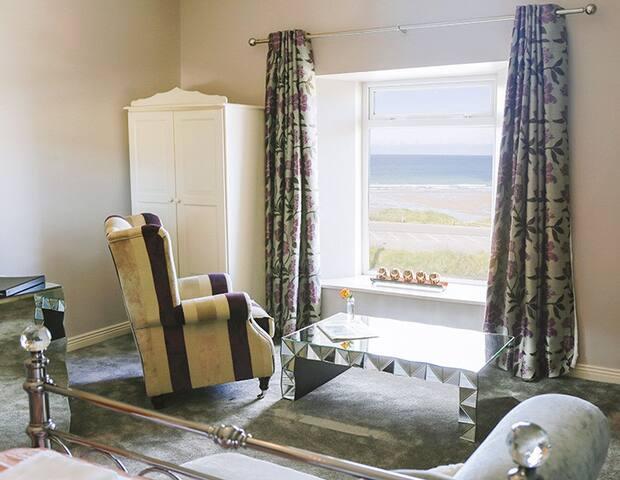 Atlantic View Room Standard