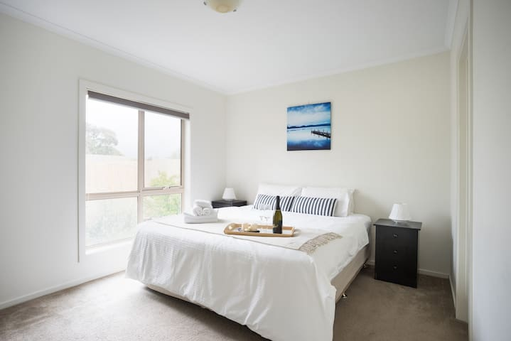 SPECIAL! 2BR Apartment Ringwood Melbourne - Ringwood - Appartement