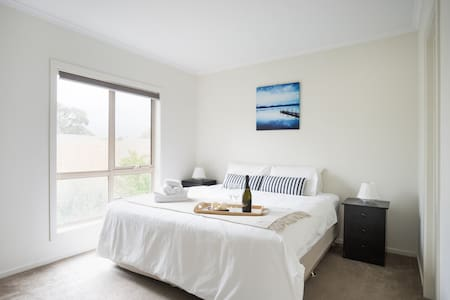 SPECIAL! 2BR Apartment Ringwood Melbourne - Ringwood - Квартира