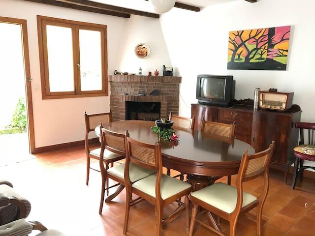 Casa Doral