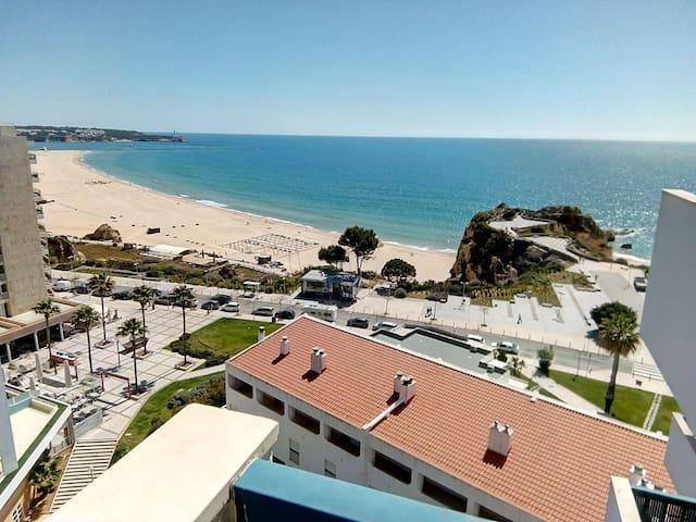 T2 Ocean View