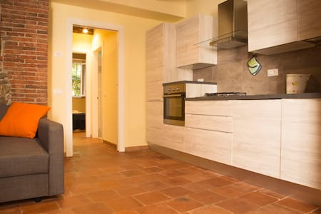 Fillungo 74 - Guest House