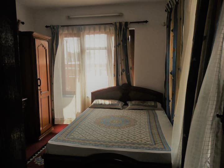 Mordern room in Bhaktapur - 2 people