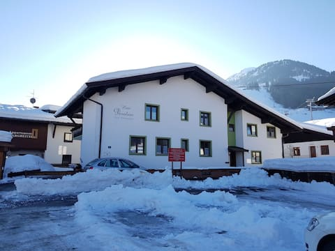 Nice Apartment in good Location! Kirchberg / Tirol