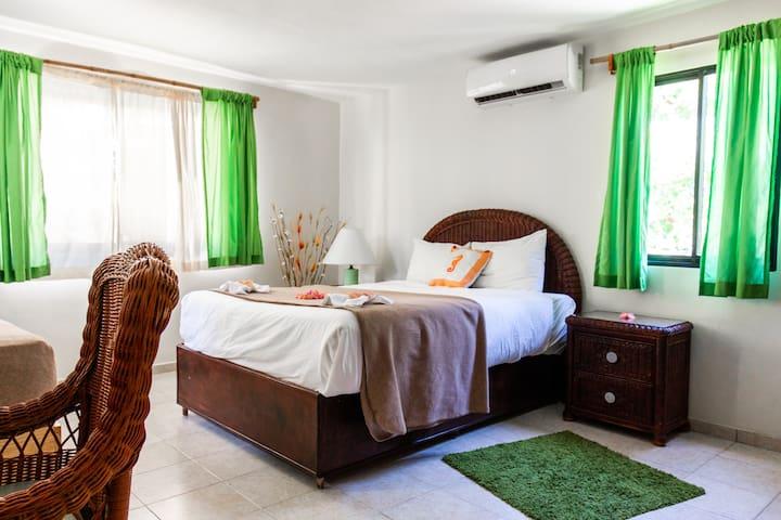 Beauty Bed&Breakfast at Riviera Punta Cana