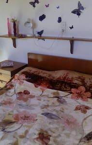 Bed and breakfast near airport - Porto Rafti - Casa