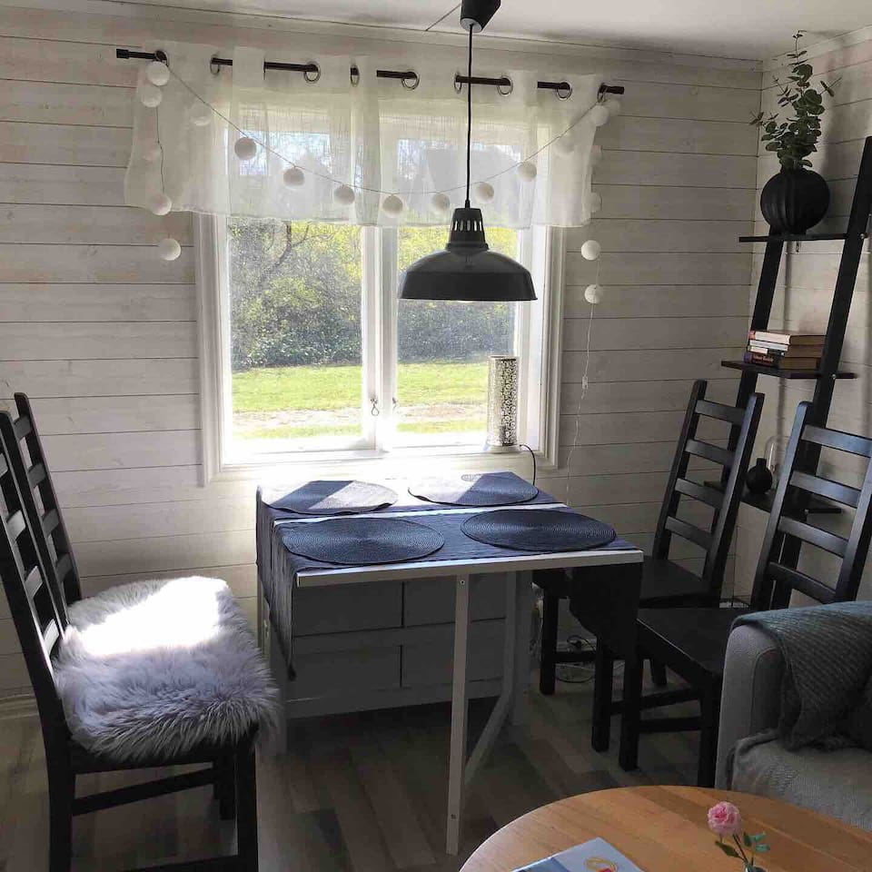 Top Sdra Grdslsa Houses & Vacation Rentals | Airbnb