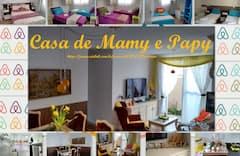 Casa+De+Mama+%26+Papa