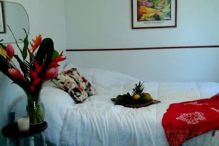 North Shore Oahu Getaway - Waialua - Apartemen