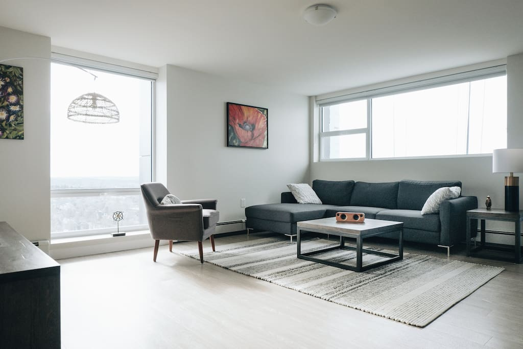 Apartments For Rent In Halifax