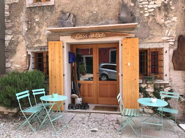 Airbnb Vitarolo Vacation Rentals Places To Stay