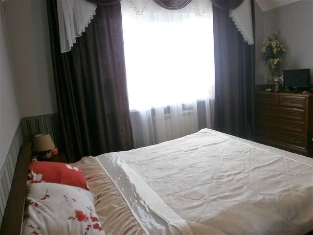 Домик в деревне - Kornevo - House