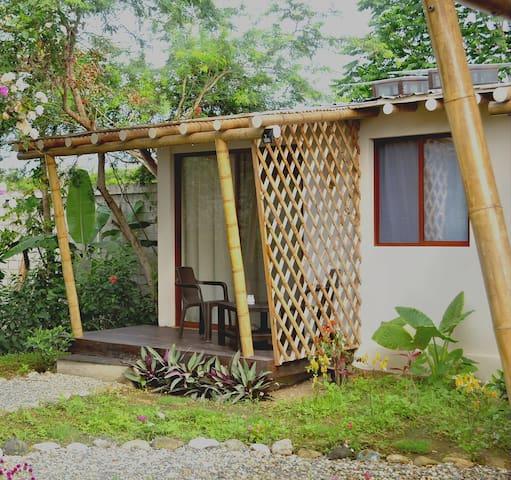 RONDA Home&Suites-Samán.Relax+sea+Inspiration