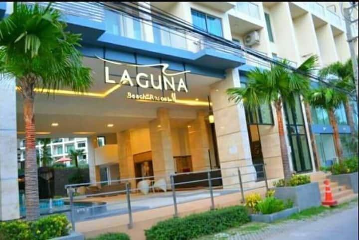 Laguna Resorts 2 By Fernweh IDSTDB412
