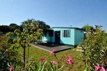 Flores Mobile Homes / Flores Mobile Homes 8