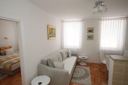 Harmony apartments - Višegrad