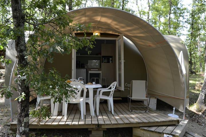 Coco Suite