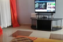 urban space furnished apartment kitengela
