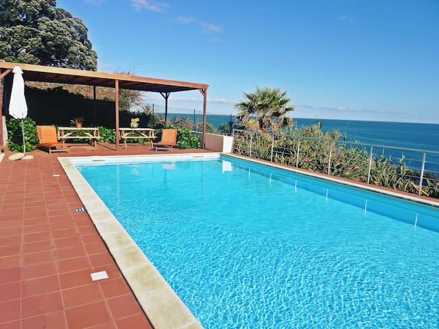 villa franca do campo jewish dating site Dating regular full time company description sap started in 1972 as a team of five colleagues with a desire to do something new  (site inspections.