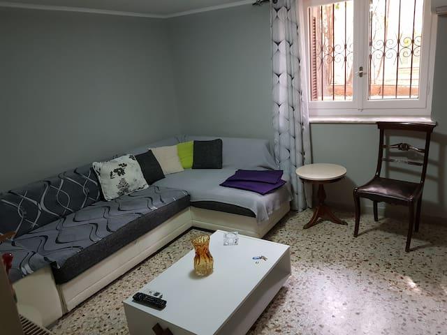Amazing Athens Chalandri Cosy Apartment