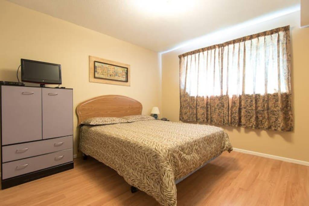 Guest Room Ottawa West 1 Maisons 224 Louer 224 Ottawa