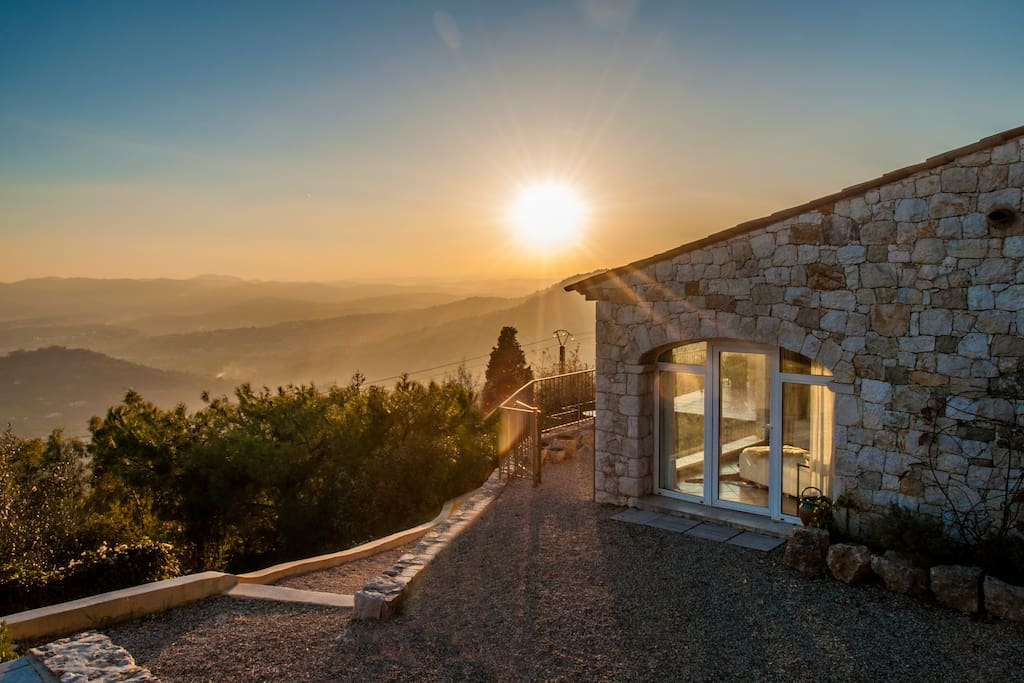 Bed And Breakfast Provence For Sale