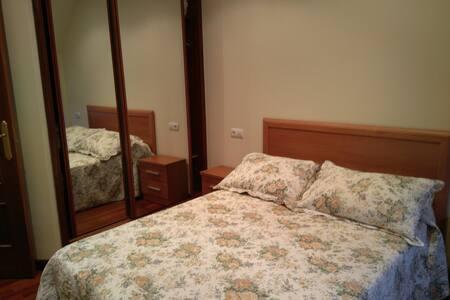Precioso apartamento en Cedeira