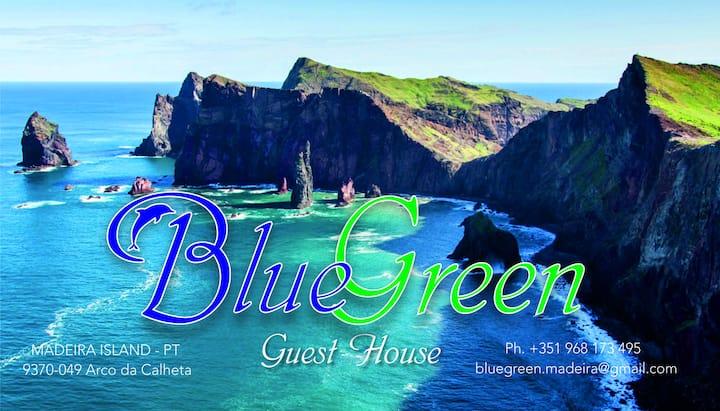 Bluegreen, vacanze in primavera 12 mesi all'anno!