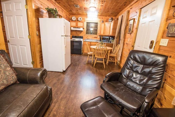 Furniture,Chair,Indoors,Room,Refrigerator
