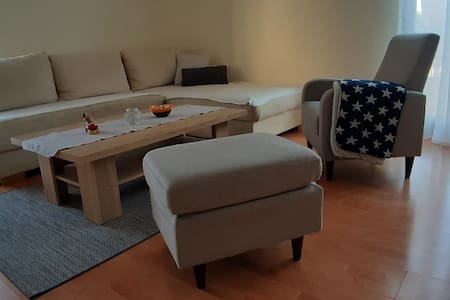 Apartman Noli Banja Luka