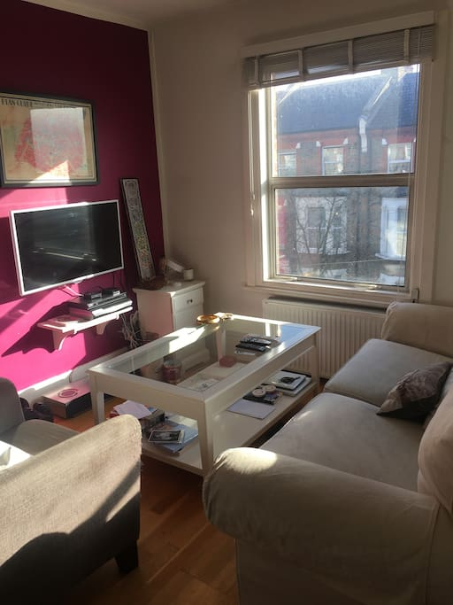 bedroom 2 bath in central london flats for rent in london united