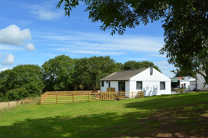 Highfields Cottage