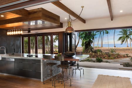Spice At Oak Beachfront Regional Builders Award
